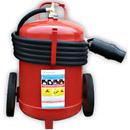 Воздушно-пенный огнетушитель ОВП-100