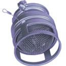 Всасывающие сетки ДСТУ 2108-92