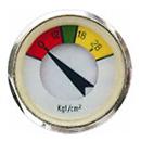 Индикатор давления