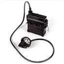 Фонарь аккумуляторный переносной «Универсал» СГД-5